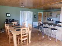 Photo 6 of Slievenamon Lodge, Brenormore, Grangemockler
