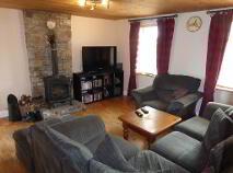 Photo 8 of Slievenamon Lodge, Brenormore, Grangemockler