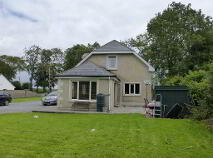 Photo 15 of Slievenamon Lodge, Brenormore, Grangemockler