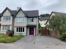 Photo 1 of 12 The Pines, Rushbrooke, Cobh