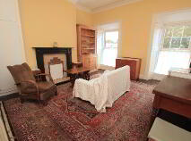 Photo 16 of The Old Manse, Pembroke, Carlow