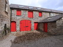 Photo 23 of The Old Manse, Pembroke, Carlow