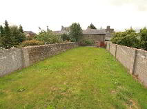Photo 26 of The Old Manse, Pembroke, Carlow