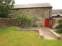 Photo 27 of The Old Manse, Pembroke, Carlow