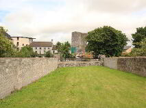 Photo 28 of The Old Manse, Pembroke, Carlow