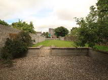 Photo 29 of The Old Manse, Pembroke, Carlow
