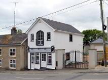 Photo 2 of The Village Square, Castlebridge