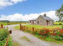 Photo 1 of Castlekieran, Carnaross, Kells