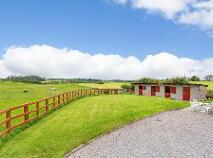 Photo 8 of Castlekieran, Carnaross, Kells