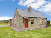 Photo 9 of Castlekieran, Carnaross, Kells