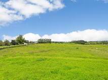Photo 10 of Castlekieran, Carnaross, Kells