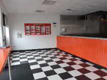 Photo 5 of Unit 1, Willowbrook Centre, Bellaghy, Charlestown
