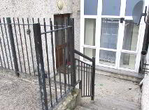 Photo 1 of 75 Lanesborough Court, Meakstown, Finglas, Dublin