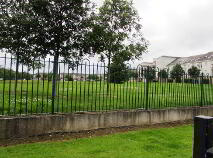 Photo 10 of 75 Lanesborough Court, Meakstown, Finglas, Dublin