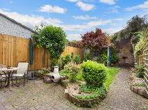 Photo 11 of 24 The Walled Gardens, Castletown, Celbridge