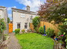 Photo 12 of 24 The Walled Gardens, Castletown, Celbridge