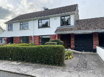 Photo 2 of 10 Heywood Drive, Clonmel