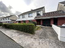 Photo 3 of 10 Heywood Drive, Clonmel