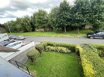 Photo 20 of 10 Heywood Drive, Clonmel