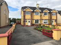 Photo 1 of 10 Glenview, Galway Road, Roscommon