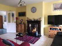 Photo 7 of 10 Glenview, Galway Road, Roscommon