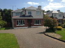 Photo 1 of 1 Antogher Court, Roscommon