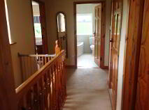 Photo 7 of 1 Antogher Court, Roscommon