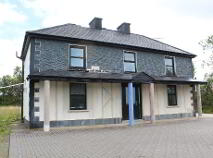Photo 2 of Hartley, Carrick-On-Shannon