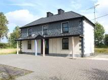 Photo 1 of Hartley, Carrick-On-Shannon, Leitrim