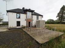 Photo 16 of Hartley, Carrick-On-Shannon, Leitrim