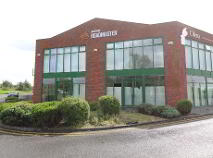 Photo 1 of C 10B &, E North West Business & Technology Park, Carrick-On-Shannon