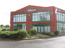 Photo 2 of C 10B &, E North West Business & Technology Park, Carrick-On-Shannon