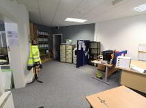 Photo 4 of C 10B &, E North West Business & Technology Park, Carrick-On-Shannon