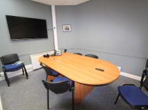 Photo 5 of C 10B &, E North West Business & Technology Park, Carrick-On-Shannon