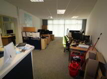 Photo 8 of C 10B &, E North West Business & Technology Park, Carrick-On-Shannon