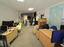 Photo 9 of C 10B &, E North West Business & Technology Park, Carrick-On-Shannon