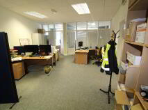 Photo 10 of C 10B &, E North West Business & Technology Park, Carrick-On-Shannon