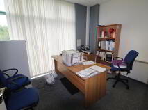 Photo 11 of C 10B &, E North West Business & Technology Park, Carrick-On-Shannon