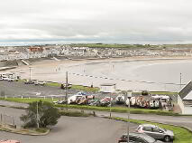 Photo 2 of Apartment 9F Ocean Cove, Kilkee