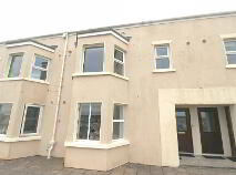Photo 1 of Apartment 9F Ocean Cove, Kilkee
