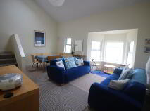 Photo 5 of Apartment 9F Ocean Cove, Kilkee