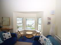 Photo 7 of Apartment 9F Ocean Cove, Kilkee