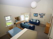 Photo 8 of Apartment 9F Ocean Cove, Kilkee