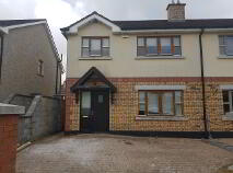 Photo 1 of 13 Teaguestown Wood Dublin Road, Trim