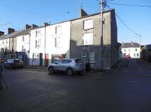 Photo 4 of Main Street, Fethard