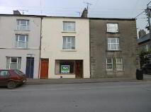 Photo 15 of Main Street, Fethard