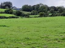 Photo 2 of Kilvarnet, Ballinacarrow
