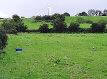 Photo 1 of Kilvarnet, Ballinacarrow