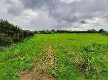 Photo 4 of Kilvarnet, Ballinacarrow