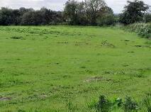 Photo 5 of Kilvarnet, Ballinacarrow